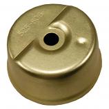 Replacement Carburetor Float Bowl Tecumseh 631867