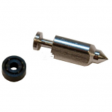 Replacement Needle Valve Kit Briggs & Stratton 398188
