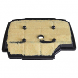 Replacement Air Filter Stihl 1145 140 4400