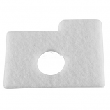 Replacement Air Filter Stihl 1130 124 0801