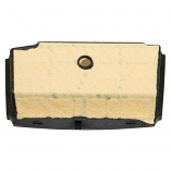 Replacement Air Filter Stihl 1137 120 1600