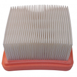 Replacement Air Filter Hilti 261990