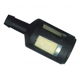 Replacement Fuel Filter Zama ZF-2