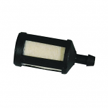Replacement Fuel Filter Zama ZF-4