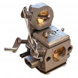 Zama OEM Carburetor Zama C3-EL29C