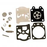 Walbro OEM Carburetor Kit Walbro K20-WTA