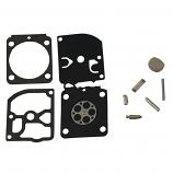Replacement Carburetor Kit Zama RB-100
