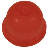 Walbro OEM Primer Bulb Walbro 188-12-1 615-712