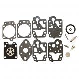 Replacement Carburetor Kit Walbro K20-WYL