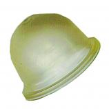 Replacement Primer Bulb Zama 0057030