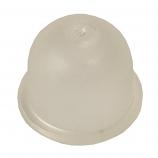 Walbro OEM Primer Bulb Walbro 188-12-1 615-811