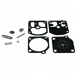 Replacement Carburetor Kit Zama RB-11