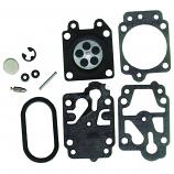 Walbro OEM Carburetor Kit Walbro K20-WYA