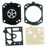 Walbro OEM Gasket and Diaphragm Kit Walbro D22-HDA