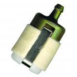 Walbro OEM Fuel Filter Walbro 125-532-1