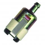 Walbro OEM Fuel Filter Walbro 125-535-1