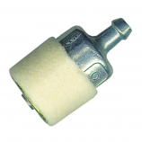 Walbro OEM Fuel Filter Walbro 125-552-1