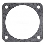 Replacement Base Gasket Stihl 1119 029 2301