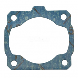 Replacement Base Gasket Stihl 1129 029 2303