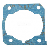 Replacement Base Gasket Husqvarna 503894401