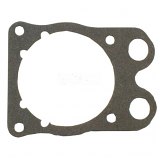 Replacement Base Gasket Husqvarna 506376701
