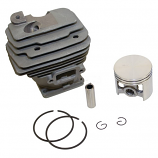 Replacement Cylinder Assembly Stihl 1128 020 1250