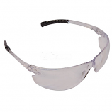 Replacement Safety Glasses Select Series Clear Lens