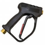 """Replacement Rear Entry Gun 3/8"""" F Inlet 1/4"""" F Outlet"""