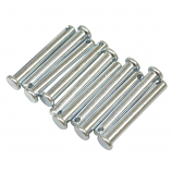 Replacement Shear Pin Shop Pack Snapper 7015257YP 780-248