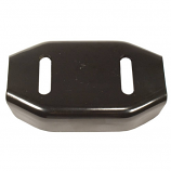 Replacement Skid Shoe Ariens 02483859 780-282
