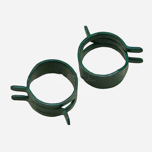 Replacement Hose Clamp Scag 48059-01