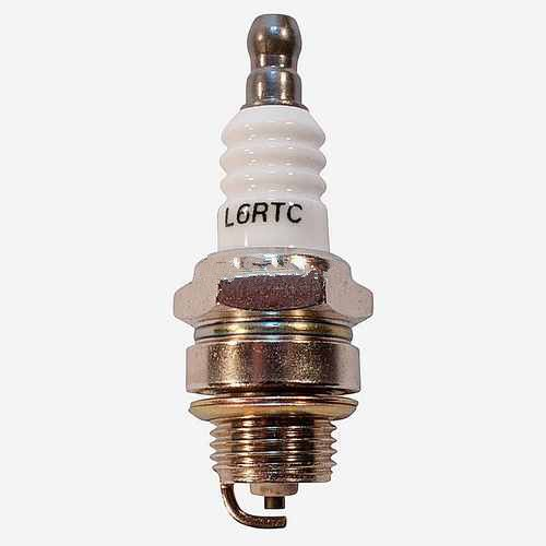 Torch Spark Plug Torch L6RTC