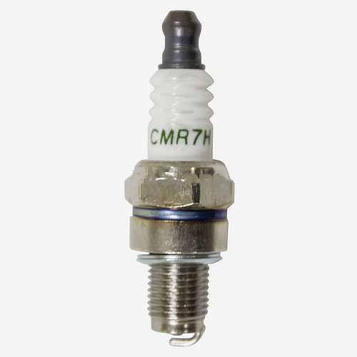 Torch Spark Plug Torch CMR7H