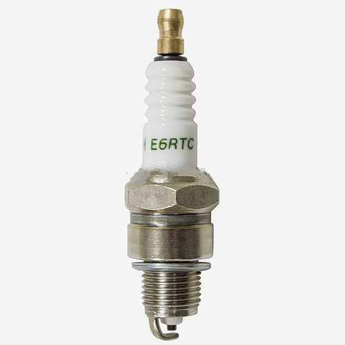 Torch Spark Plug Torch E6RTC