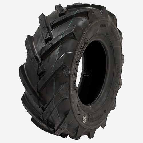 Kenda Tire 13x5.00-6 Ag Bar 2 Ply