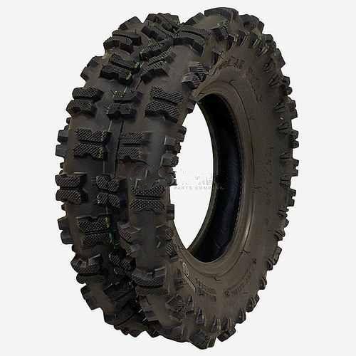 Kenda Tire 16x6.50-8 Polar Trac 2 Ply