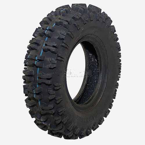 Carlisle Tire 13x4.10-6 Snow Hog 2 Ply