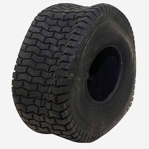 Carlisle Tire 20x10.00-8 Turf Saver 2 Ply
