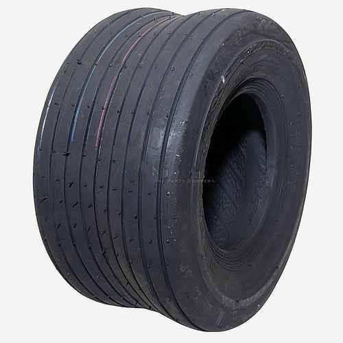 Carlisle Tire 13x6.50-6 Rib 4 Ply