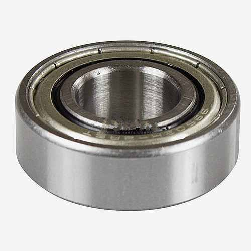 Replacement Bearing Dixie Chopper 67205