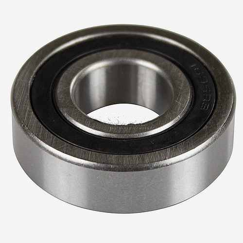 Replacement Bearing Ariens 05406300