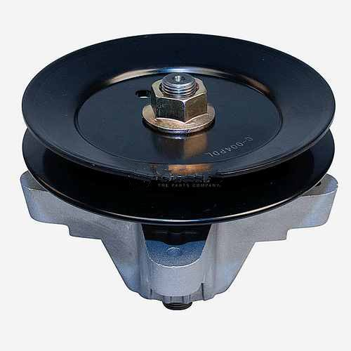 Replacement Spindle Assembly MTD 918-0574C