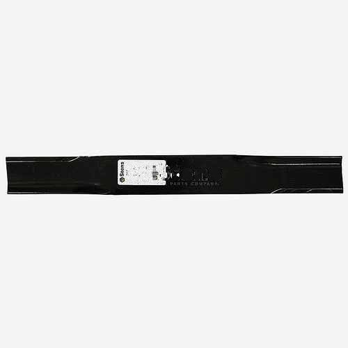 Replacement Medium-Lift Blade Toro 44-6250-03