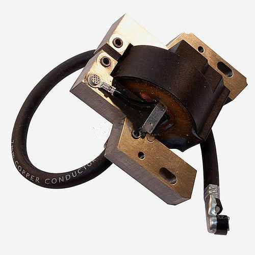 Replacement Solid State Module Briggs & Stratton 592846