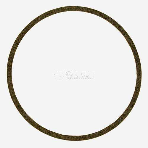 Replacement Float Bowl Gasket Briggs & Stratton 270511