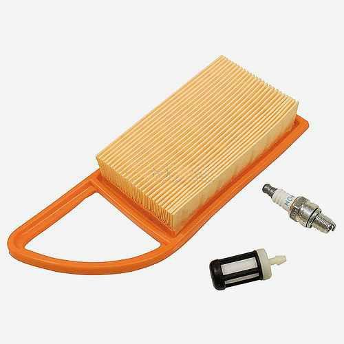 Replacement Maintenance Kit Stihl 4282 007 1800