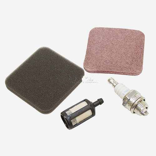 Replacement Maintenance Kit Stihl 4137 007 1800
