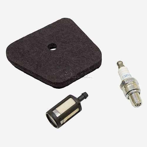 Replacement Maintenance Kit Stihl 4180 007 1800