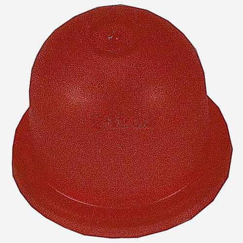 Walbro OEM Primer Bulb Walbro 188-12-1 615-686