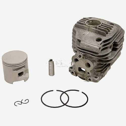 Replacement Cylinder Assembly Husqvarna 520757304 (K760